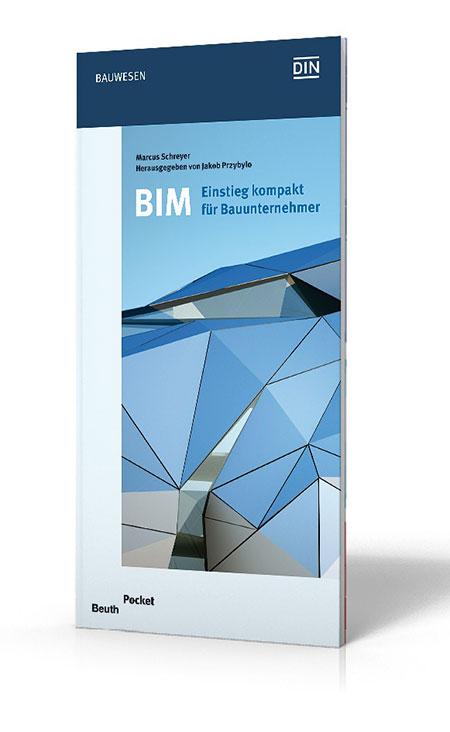 bim-fuer-bauunternehmer-cover-data